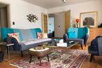 Sale House 4 rooms 95m² Les Cluses (66480) - Photo 2