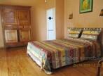 Sale House 7 rooms 140m² Laroque-des-Albères - Photo 12