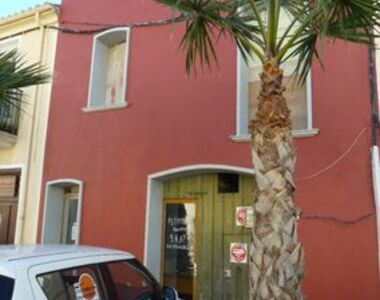 Sale House 6 rooms 140m² Le Boulou (66160) - photo