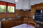 Sale House 4 rooms 117m² Le Boulou (66160) - Photo 7