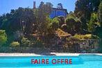 Sale House 4 rooms 165m² Céret (66400) - Photo 1