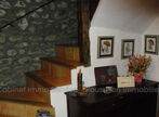 Sale House 2 rooms 49m² Le Boulou - Photo 8