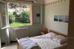 Sale House 4 rooms 80m² Amélie-les-Bains-Palalda (66110) - Photo 3