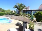 Sale House 7 rooms 145m² Reynes - Photo 1