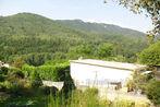 Sale House 4 rooms 165m² Saint-Laurent-de-Cerdans - Photo 8