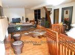 Sale Apartment 3 rooms 113m² Saint-Laurent-de-Cerdans - Photo 8