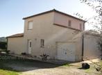 Vente Maison 4 pièces 122m² Saint-Jean-Pla-de-Corts - Photo 3