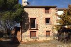 Vente Appartement 3 pièces 42m² Céret (66400) - Photo 1