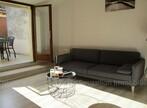 Sale House 5 rooms 118m² Saint-Jean-Pla-de-Corts - Photo 10