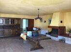 Sale House 6 rooms 250m² Le Boulou - Photo 3