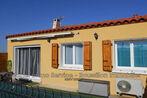 Vente Maison 3 pièces 78m² Trouillas (66300) - Photo 6