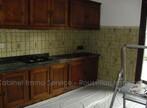 Sale House 4 rooms 91m² Céret - Photo 4