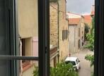 Vente Maison 4 pièces 107m² Banyuls-dels-Aspres - Photo 15