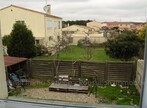 Sale House 5 rooms 110m² Le Boulou - Photo 4
