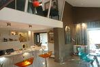 Vente Maison 7 pièces 170m² Banyuls-sur-Mer (66650) - Photo 10