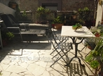 Sale House 3 rooms 50m² Palau-del-Vidre - Photo 10