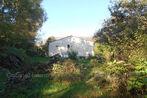 Sale House 3 rooms 60m² Serralongue (66230) - Photo 5