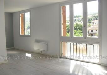 Vente Appartement 3 pièces 63m² Amélie-les-Bains-Palalda - Photo 1
