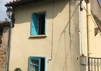 Sale House 4 rooms 75m² Llauro (66300) - photo