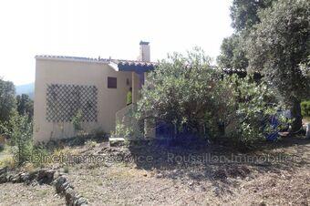 Vente Maison 4 pièces 92m² Le Boulou (66160) - photo