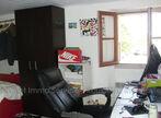 Vente Maison 5 pièces 103m² Maureillas-las-Illas - Photo 11