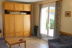 Sale House 6 rooms 219m² Sorède (66690) - Photo 9