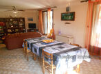 Sale House 4 rooms 135m² Céret (66400) - Photo 3