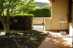 Vente Maison 3 pièces 80m² Reynès (66400) - Photo 1