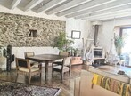 Sale House 4 rooms 110m² Palau-del-Vidre - Photo 1