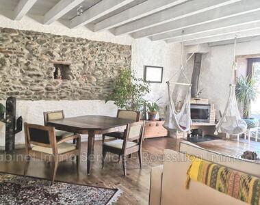 Sale House 4 rooms 110m² Palau-del-Vidre - photo