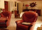 Sale House 4 rooms 103m² Saint-Jean-Pla-de-Corts - Photo 2