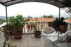 Sale House 7 rooms 194m² Montbolo (66110) - Photo 2