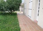 Location Maison 5 pièces 132m² Maureillas-las-Illas (66480) - Photo 14