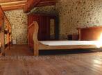 Sale House 4 rooms 113m² ORTAFFA - Photo 8