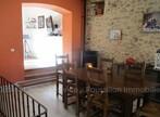 Sale House 5 rooms 118m² Saint-Jean-Pla-de-Corts - Photo 3