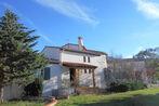 Sale House 6 rooms 170m² Angoustrine-Villeneuve-Des-Escalades (66760) - Photo 8