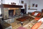 Sale House 4 rooms 117m² Le Boulou (66160) - Photo 5