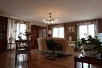 Sale House 5 rooms 187m² Saint-Génis-des-Fontaines (66740) - Photo 4