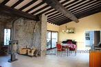 Sale House 5 rooms 229m² Céret (66400) - Photo 9