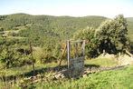Sale Land 2 500m² Oms (66400) - Photo 3