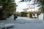 Vente Maison 8 pièces 250m² Perpignan (66000) - Photo 2
