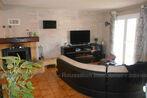 Vente Maison 5 pièces 115m² Arles-sur-Tech (66150) - Photo 8