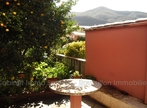 Sale House 4 rooms 92m² Céret - Photo 15