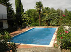 Sale House 6 rooms 134m² Céret - Photo 9