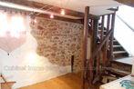 Vente Maison 5 pièces 95m² Llauro - Photo 4