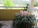 Vente Appartement 2 pièces 48m² Amélie-les-Bains-Palalda - Photo 11