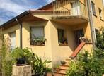 Sale House 4 rooms 70m² Maureillas-las-Illas - Photo 3