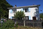 Vente Maison 4 pièces 112m² Prats-de-Mollo-la-Preste (66230) - Photo 2