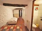 Sale House 4 rooms 110m² Céret - Photo 2