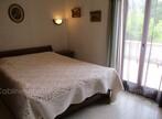 Sale House 4 rooms 90m² Arles-sur-Tech - Photo 14